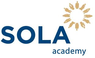SOLA academy